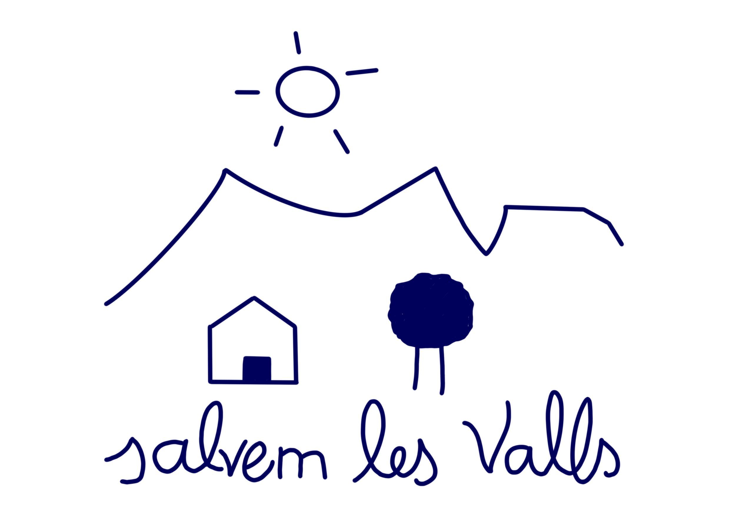 Seguretat és un pla de mobilitat sostenible i saludable per la comarca de la Garrotxa