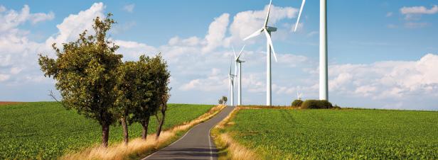 El repte social de les renovables